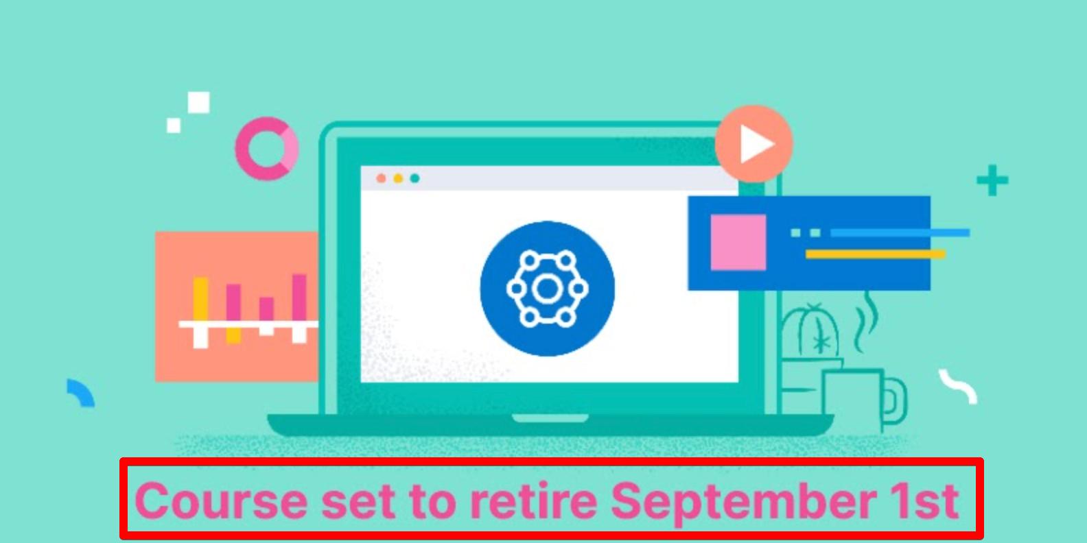 Retire_Courses_-_Education_[Internal]_-_Google_Drive_2021-06-01_15-38-11.png
